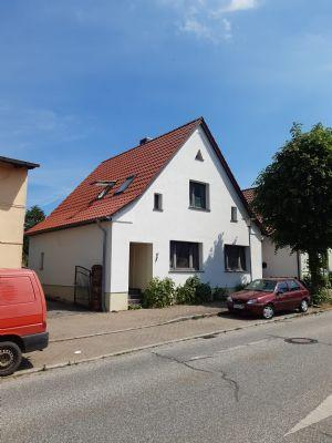 Crivitz Wohnungen, Crivitz Wohnung mieten
