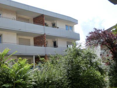 Weiterstadt Wohnungen, Weiterstadt Wohnung kaufen