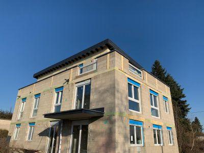 Plaidt Renditeobjekte, Mehrfamilienhäuser, Geschäftshäuser, Kapitalanlage