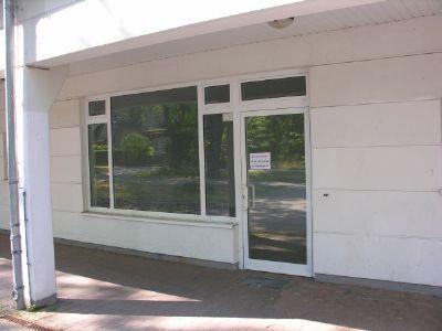 Schulzendorf Ladenlokale, Ladenflächen