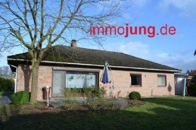 Grasberg Häuser, Grasberg Haus kaufen