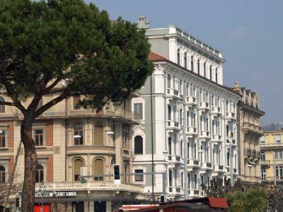 Lugano Wohnungen, Lugano Wohnung mieten