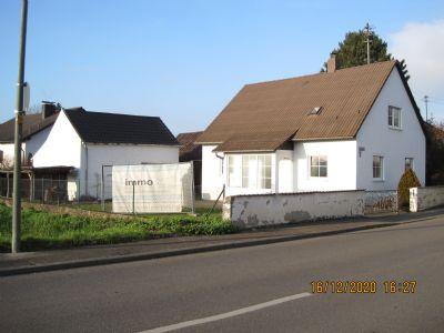 Baar-Ebenhausen Grundstücke, Baar-Ebenhausen Grundstück kaufen