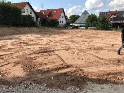 Litzendorf Grundstücke, Litzendorf Grundstück kaufen