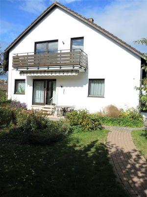 Ditzingen Häuser, Ditzingen Haus kaufen