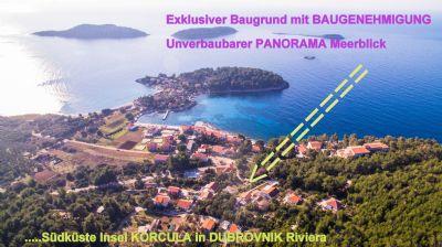 Prizba Renditeobjekte, Mehrfamilienhäuser, Geschäftshäuser, Kapitalanlage