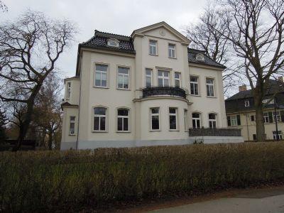 Wohnungen Wismar