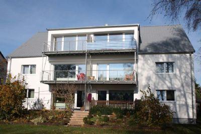 Provisionsfreie Wohnungen In Nürnberg Mittelfr Immoweltde