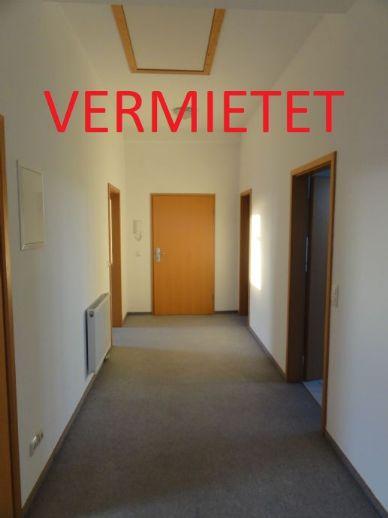 Schöne Dachgeschoss Wohnung in Wietze zu vermieten!