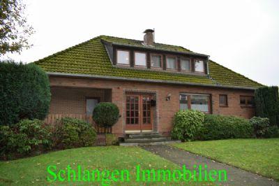 Saterland Häuser, Saterland Haus mieten
