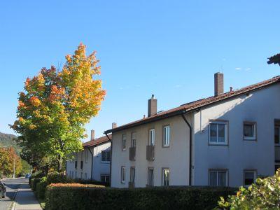 Rödental Wohnungen, Rödental Wohnung mieten