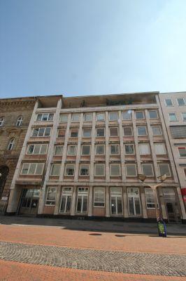 Duisburg Büros, Büroräume, Büroflächen