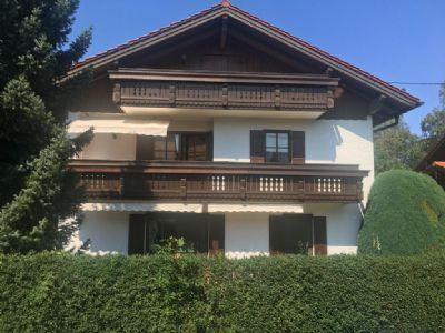 Ainring Häuser, Ainring Haus kaufen