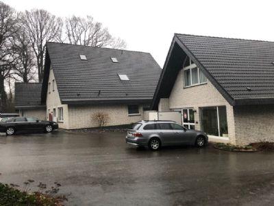 Rödinghausen Renditeobjekte, Mehrfamilienhäuser, Geschäftshäuser, Kapitalanlage