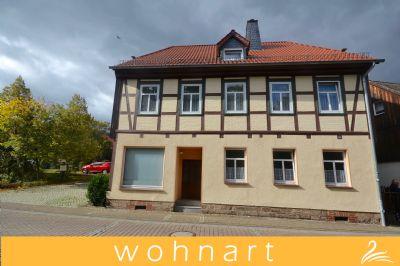Ilsenburg Häuser, Ilsenburg Haus kaufen