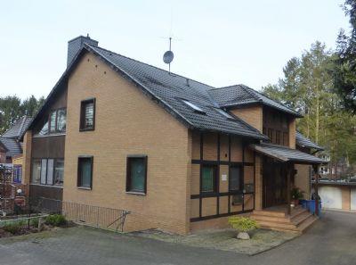 Neu Wulmstorf Wohnungen, Neu Wulmstorf Wohnung kaufen