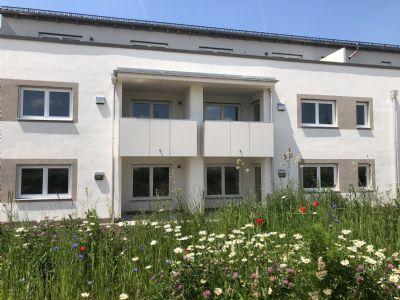 Neufahrn in Niederbayern Wohnungen, Neufahrn in Niederbayern Wohnung kaufen