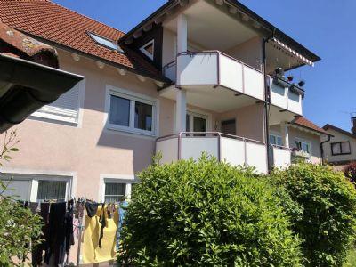 Bad Bocklet Wohnungen, Bad Bocklet Wohnung kaufen
