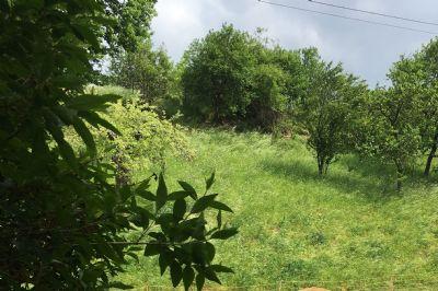 Klipphausen Grundstücke, Klipphausen Grundstück kaufen