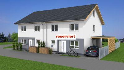 Rimbach Häuser, Rimbach Haus kaufen