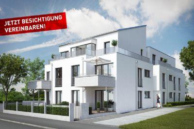 3 zimmer wohnung kaufen mainz bretzenheim 3 zimmer wohnungen kaufen. Black Bedroom Furniture Sets. Home Design Ideas