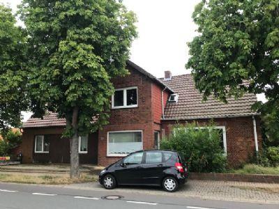 Neu Darchau Häuser, Neu Darchau Haus kaufen