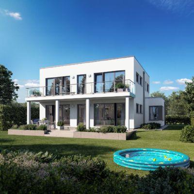Endlichhofen Häuser, Endlichhofen Haus kaufen