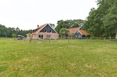 Bad Bentheim Häuser, Bad Bentheim Haus kaufen