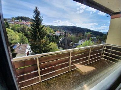 Schonach im Schwarzwald Wohnungen, Schonach im Schwarzwald Wohnung mieten