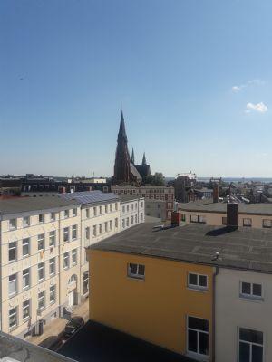 Schwerin Wohnungen, Schwerin Wohnung mieten