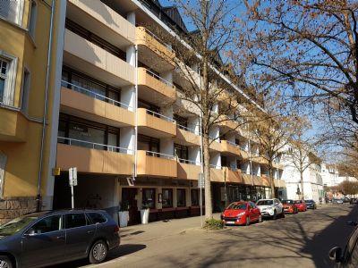 Offenburg Wohnungen, Offenburg Wohnung mieten