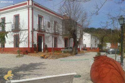 Constantina Häuser, Constantina Haus kaufen