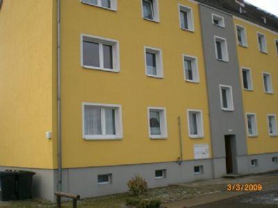 Lutherstadt Wittenberg Wohnungen, Lutherstadt Wittenberg Wohnung mieten