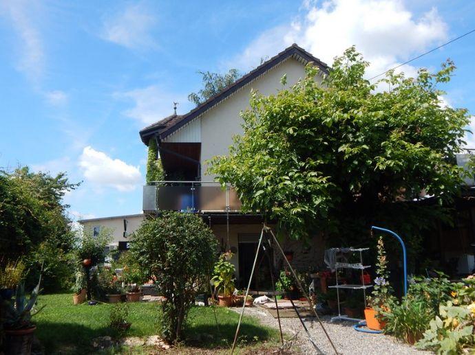 Haus kaufen in Singen Hohentwiel
