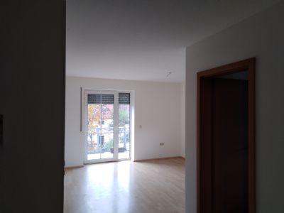 Burgau Wohnungen, Burgau Wohnung mieten