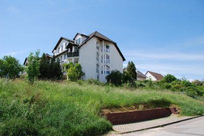 Freyburg Wohnungen, Freyburg Wohnung kaufen