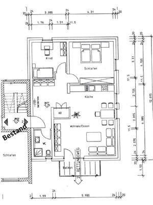 Hemhofen Wohnungen, Hemhofen Wohnung kaufen
