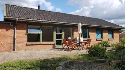 Krusau / Kiskelund Häuser, Krusau / Kiskelund Haus mieten