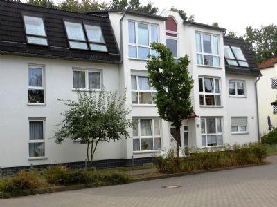 Velten Wohnungen, Velten Wohnung kaufen