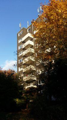 Emmerich am Rhein Wohnungen, Emmerich am Rhein Wohnung mieten