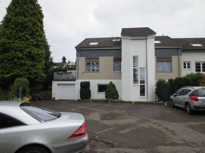 Haus kaufen in Saarbrücken Brebach Fechingen
