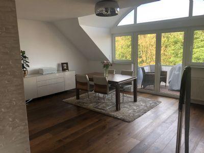 Eggenstein-Leopoldshafen Wohnungen, Eggenstein-Leopoldshafen Wohnung mieten