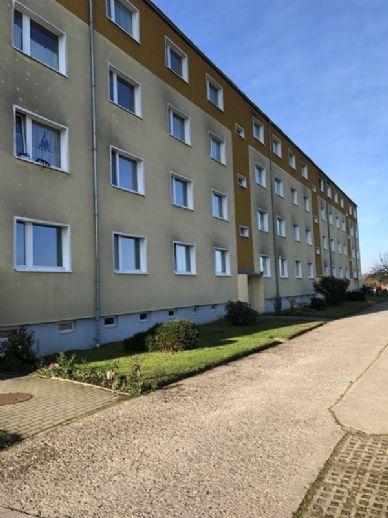 2 Zimmer Eigentumswohnung nähe Elbsandsteingebirge