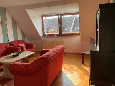 Helmstedt Wohnungen, Helmstedt Wohnung kaufen
