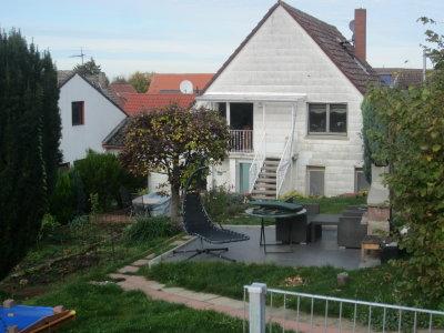 Otzberg Renditeobjekte, Mehrfamilienhäuser, Geschäftshäuser, Kapitalanlage