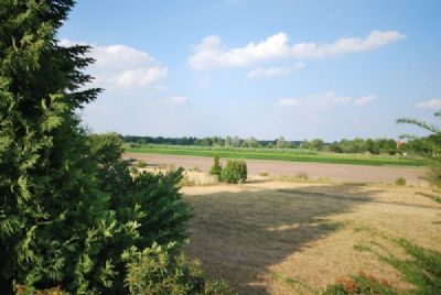 Bardowick Grundstücke, Bardowick Grundstück kaufen
