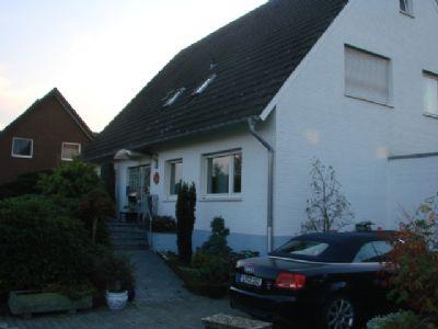 Wohnung Mieten Lippstadt : immobilien in lippstadt kaufen oder mieten ~ Watch28wear.com Haus und Dekorationen