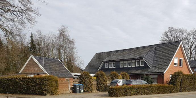 Mehrgenerationshaus sucht neue n Eigentümer