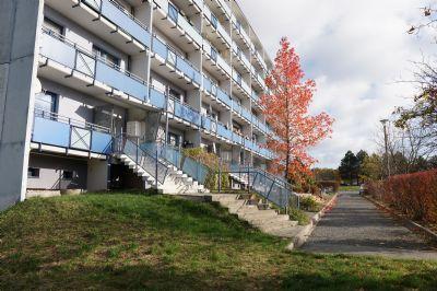 Ebersbach-Neugersdorf Wohnungen, Ebersbach-Neugersdorf Wohnung mieten