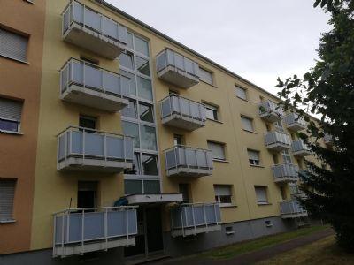 Viernheim Wohnungen, Viernheim Wohnung mieten